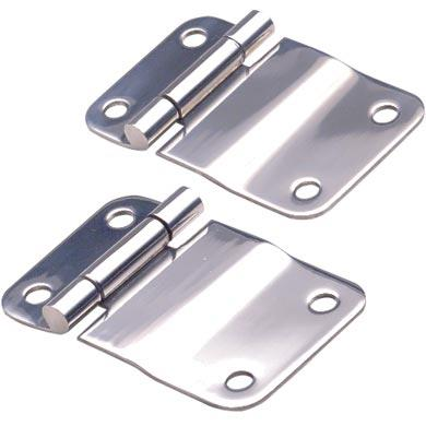 Kentrol Lower Tailgate Hinges 30419 Tailgate Hinge