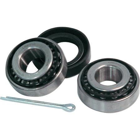 Seachoice Trailer Wheel Bearing Kit for Ranger Trailers