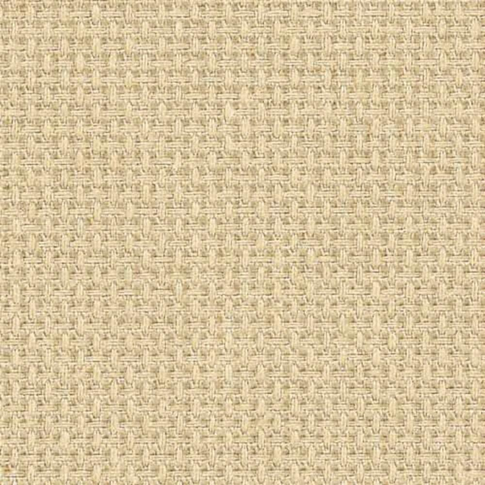 White by Pellon 20 by 24-Inch Pellon 300 Thread Count Cotton Fabric for Embroidery