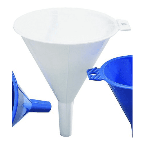 ARROW HOME PRODUCTS CO 123 16OZ Kitchen Funnel by ARROW HOME PRODUCTS CO