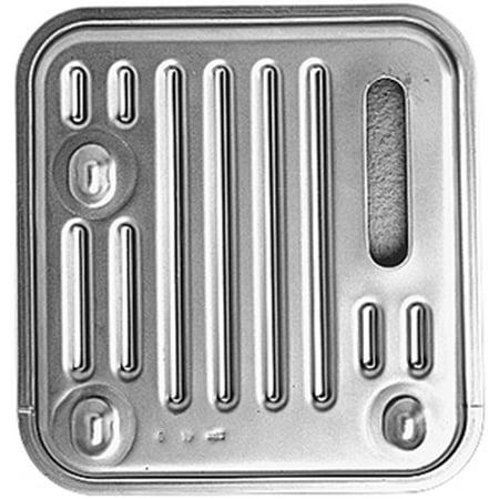 - Fram FT1122A Automatic Transmission Filter for 11-13 Chrysler 200