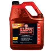 (6 pack) Marvel MM14R Mystery Oil 1 Gallon