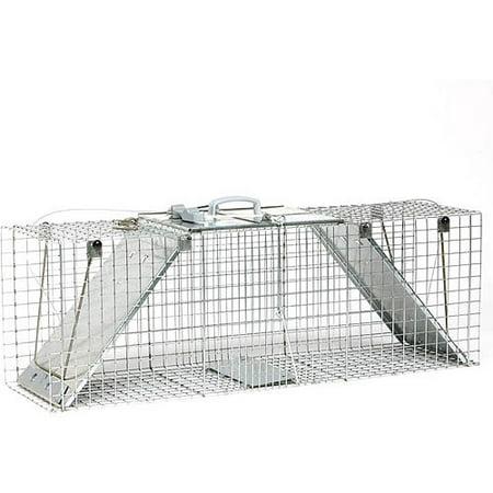 Havahart Easy Set (Havahart Large 2-Door Easy Set Trap)