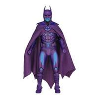 Batman 1989 Video Game Action figure