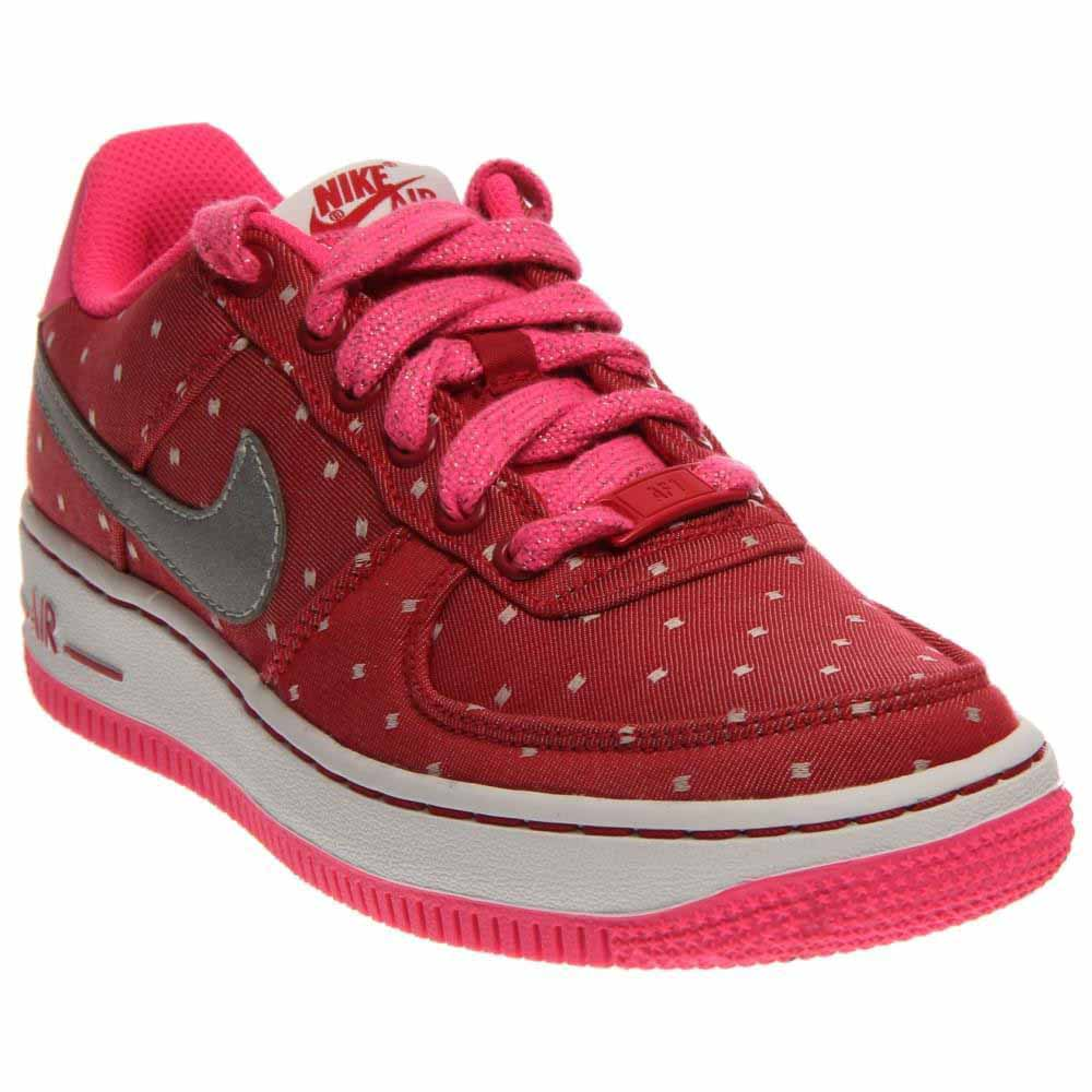the best attitude 899c2 54f58 ... where to buy walmart nike air force 1 low 06 53d92 dbb87
