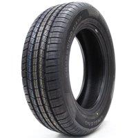 Crosswind 4X4 HP 255/55R19 111 V Tire