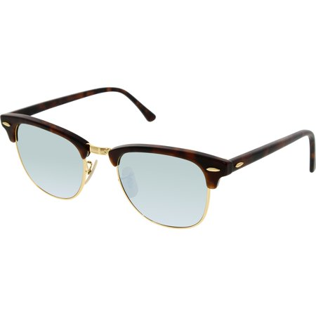 2468b6ae61 Ray Ban Clubmaster Rb3016 51 | www.tapdance.org