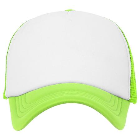 0cdf2cb21bd Plain Velcro Adjustable Snapback Hat Cap Multiple Styles 7FDS0055-56 -  Walmart.com