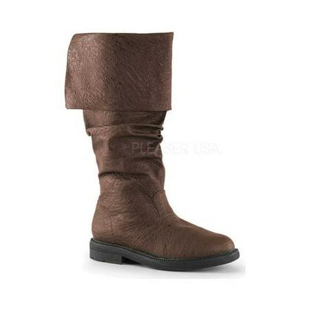 Men's Robinhood 100 Boot (Factory Bolt)