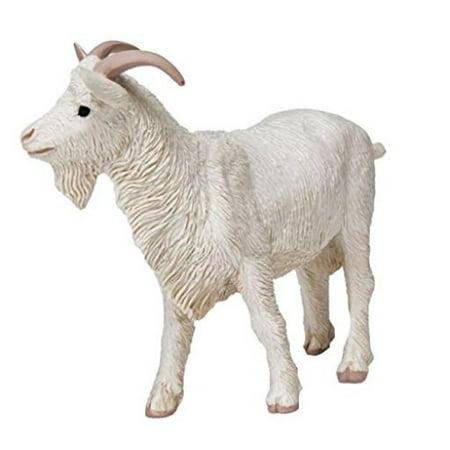 Safari Ltd. Billy Goat (Goat Figurine)
