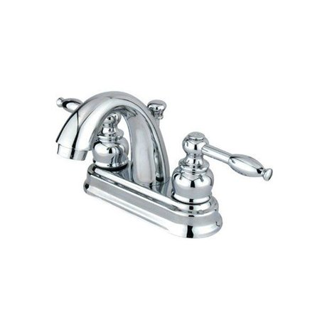 Phenomenal Denver Chrome Centerset Bathroom Faucet Walmart Com Download Free Architecture Designs Momecebritishbridgeorg