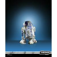 Star Wars The Vintage Collection Episode IV: A New Hope Artoo-Detoo (R2-D2)
