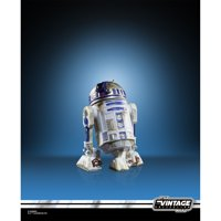 Star Wars The Vintage Collection Episode IV: A New Hope Artoo-Detoo (R2-D2)