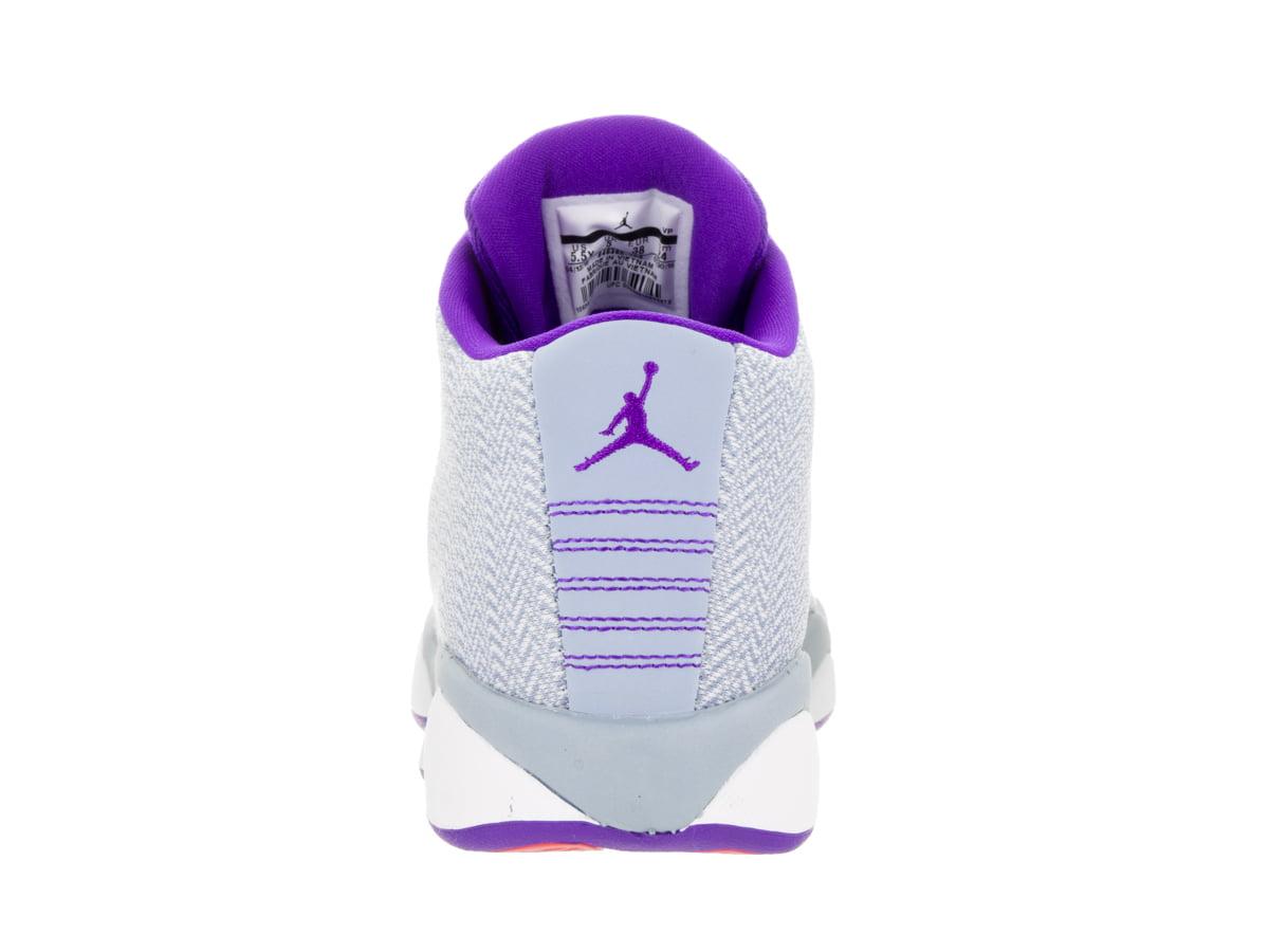 nike nike nike jordan enfants jordan horizon faible gg chaussure de basket 88c105