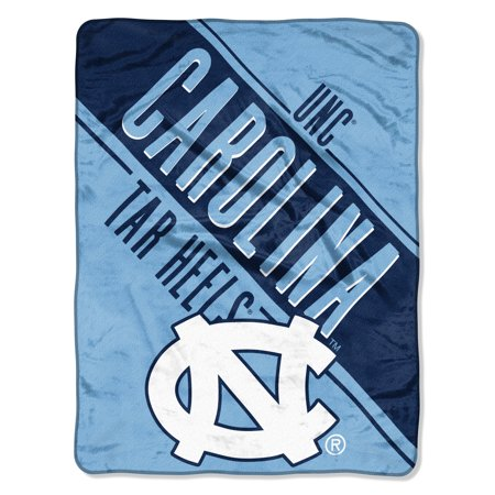 NCAA North Carolina Tar Heels Section 46