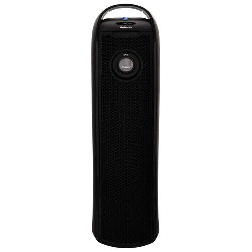 Walmart Air Purifiers ~ Honeywell air purifier walmart