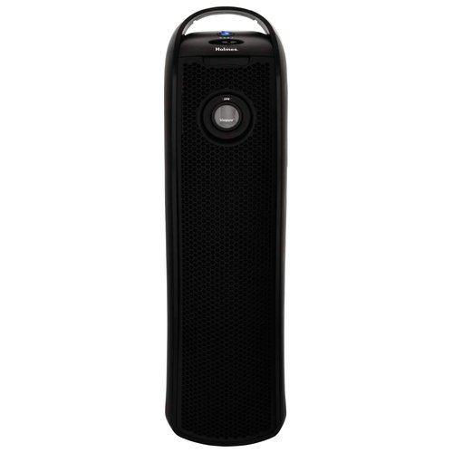 Holmes aer1 Tower Air Purifier with Visipure, HAP9423-UA