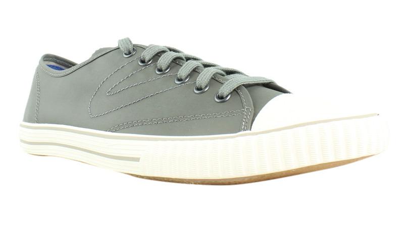 Tretorn Womens Gunmetal Walking, Hiking, Trail Athletic Shoes Size 7 New by Tretorn