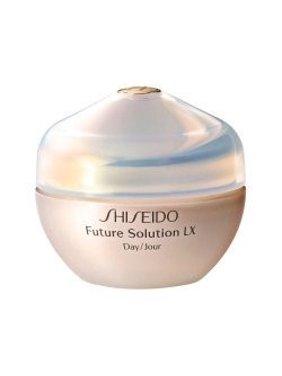 Shiseido Future Solution LX Total Protective Cream SPF 15, 1.8 Oz