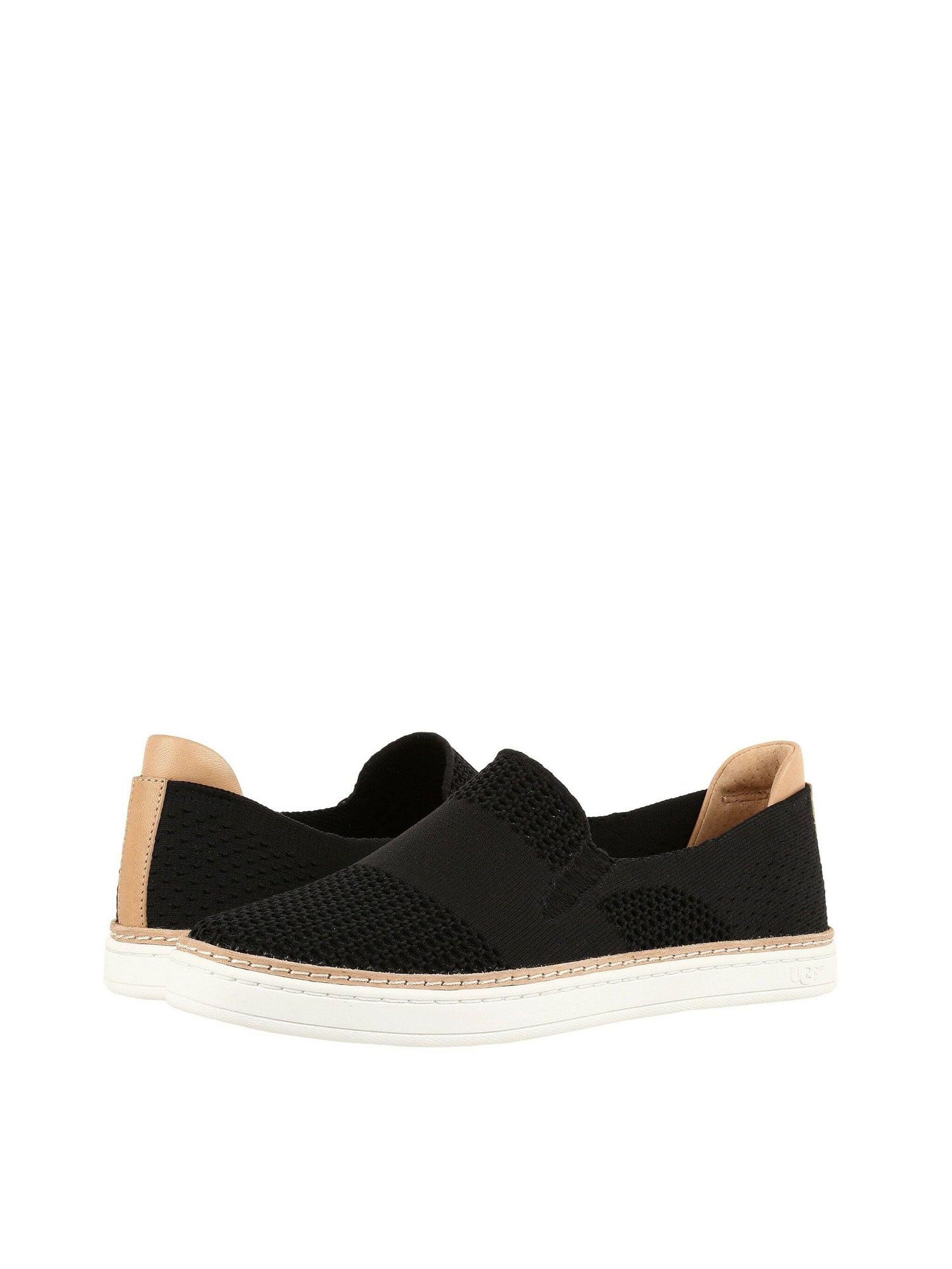 e9294daba75 UGG Australia Sammy Fashion Sneaker - Womens