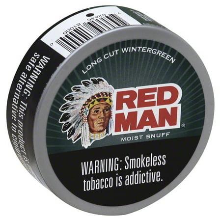 Redman Plug