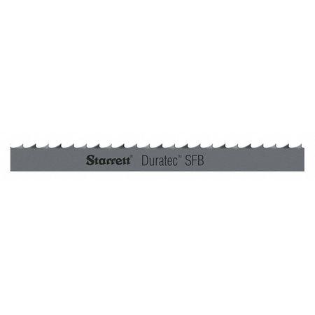 LW1311-1 STARRETT 10/'10-1-1//2 X 1 14T BANDSAWBLADE