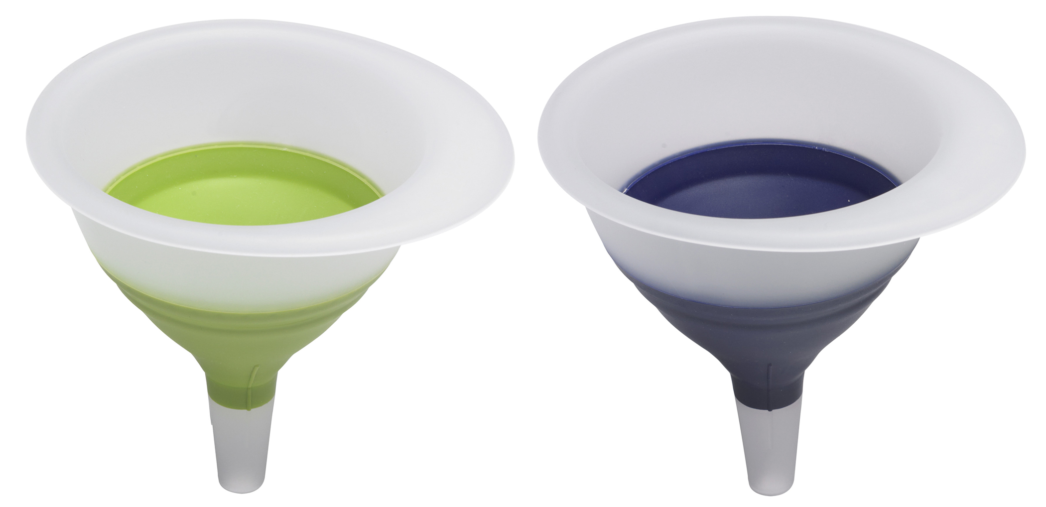 COLLAPSIBLE FUNNEL - Walmart.com