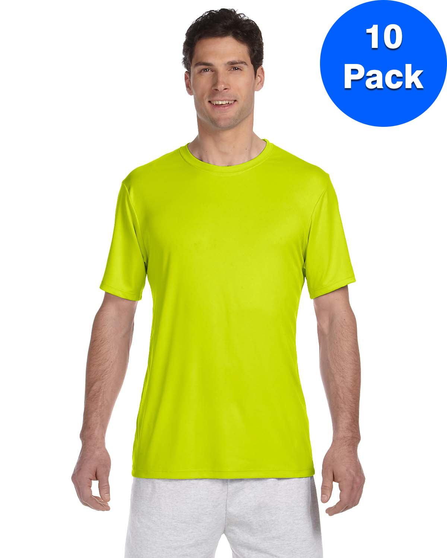 3bd66a95 Hanes Mens T Shirts Walmart