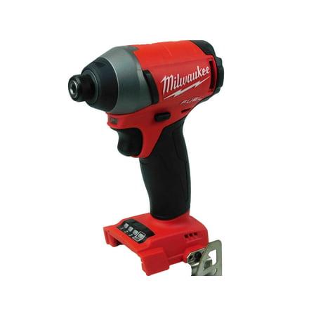 110 Impact Tool - 2753-20 18V M18 FUEL 1/4