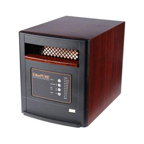 EdenPURE Gen4 Infrared Heater
