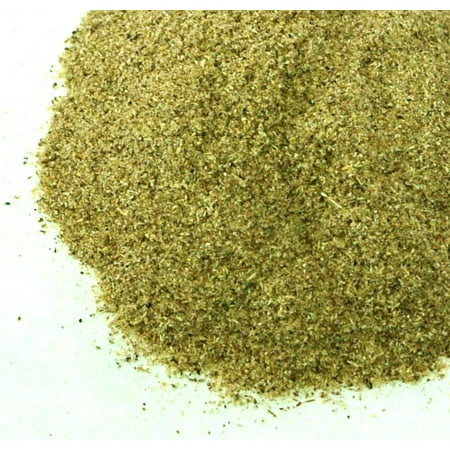 Echinacea Angustifolia Root Powder Echinacea Angustifolia Standardized Extract