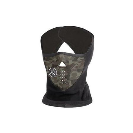 392ad11d165 Unisex Winter Ski Mask - image 1 of 1 ...