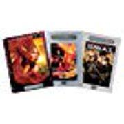 Action Superbit 3-Pack (Spider-Man 2 / XXX / S.W.A.T.) - Amazon.com Exclusive