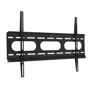 Creative Concepts CCP14LB Wall Mount for 37-60 Inch TVs