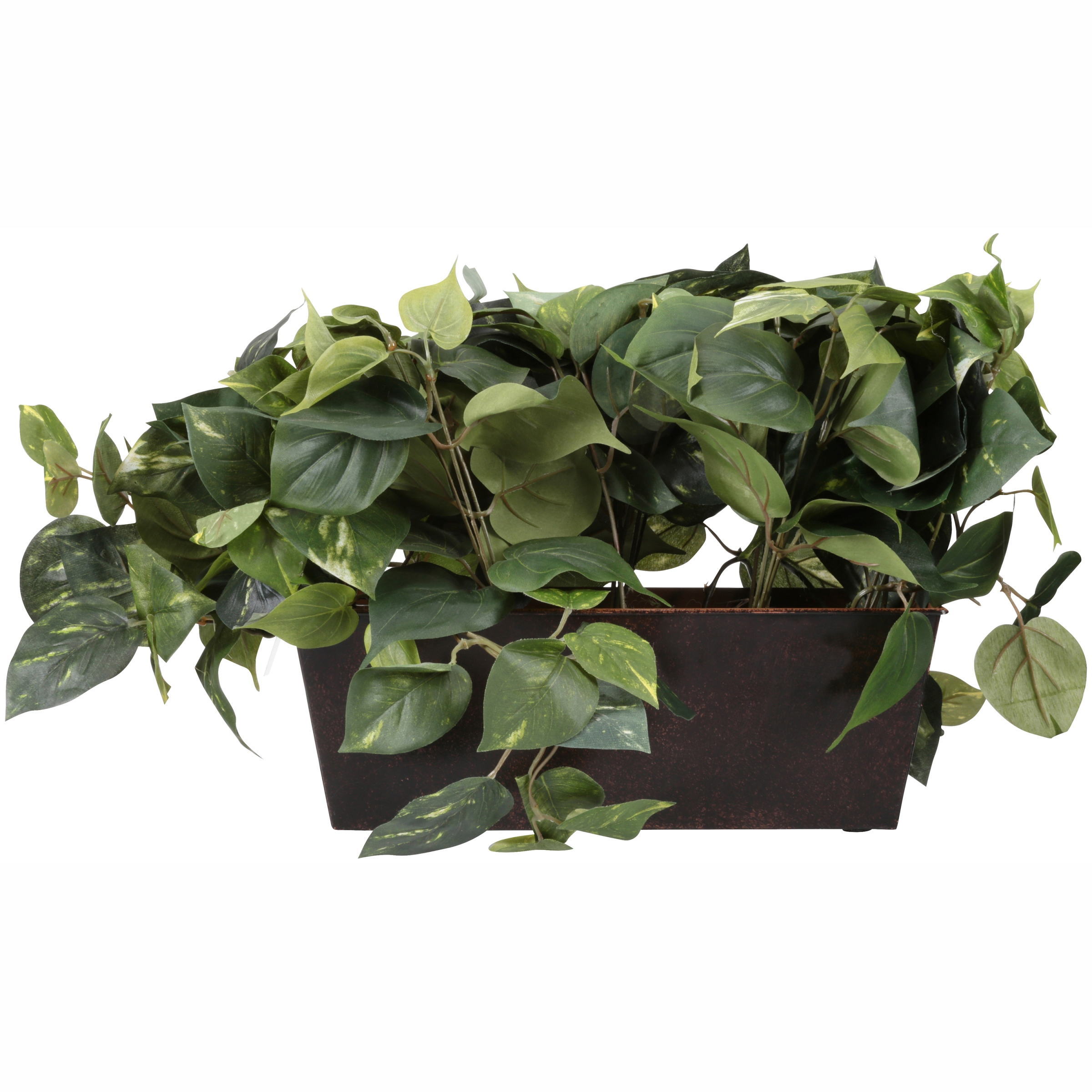 Philo Mixed Large Planter