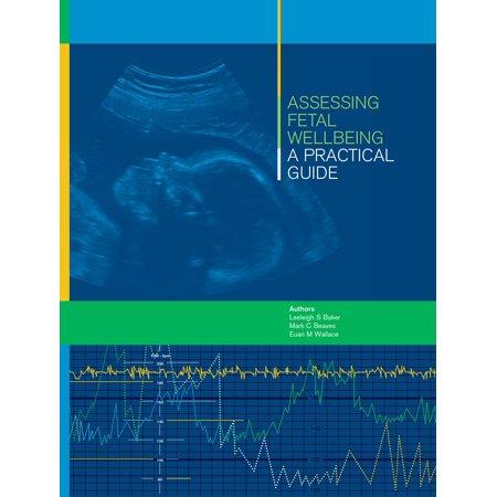 Assessing Fetal Wellbeing: A Practical Guide - eBook](A Festa Do Halloween)