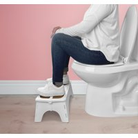 Deals on Core Pacific Potty Pedic Step Stools
