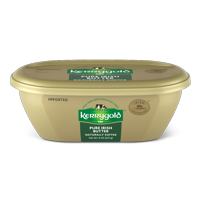 Kerrygold Naturally Salted Pure Irish Butter, 8 Oz.