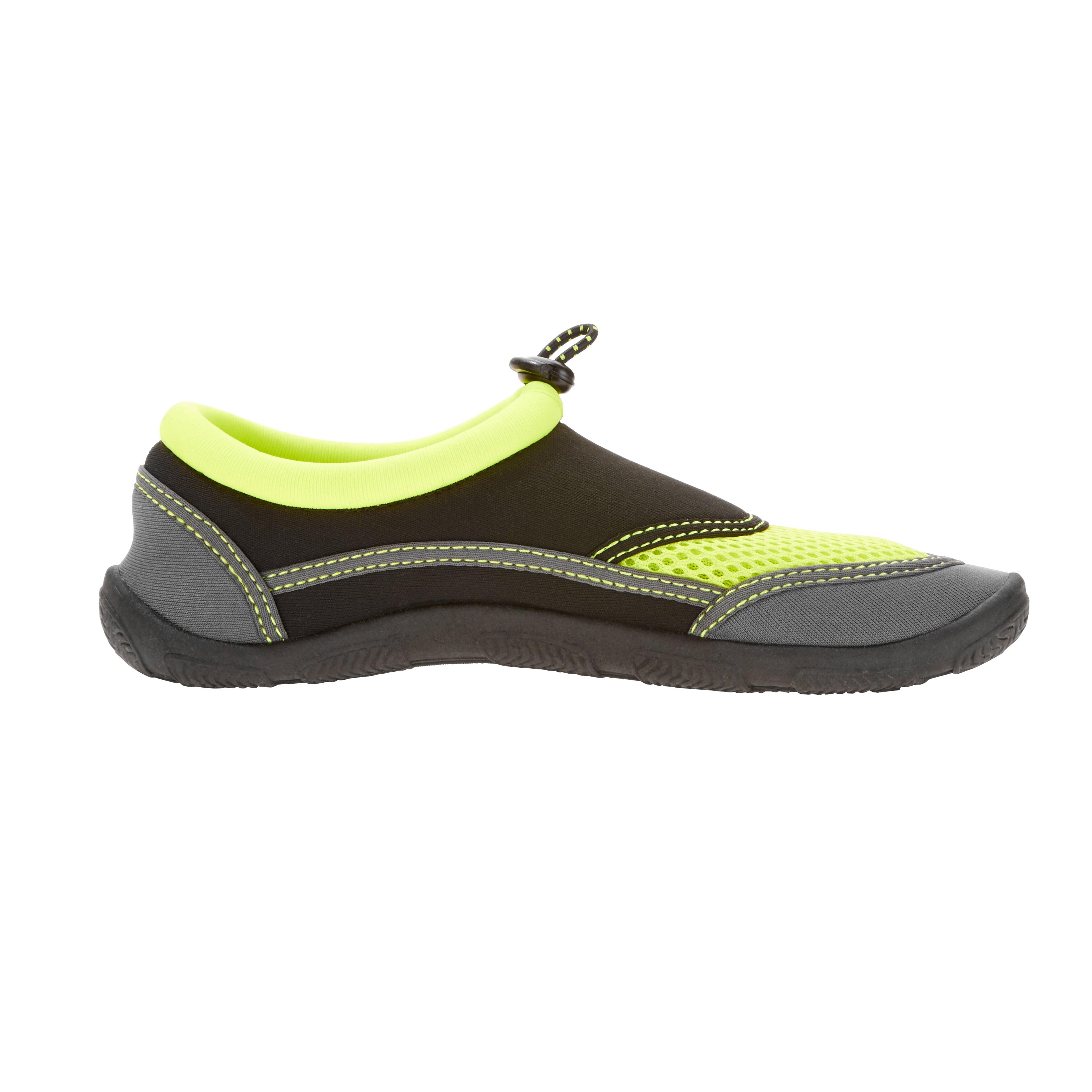 Boys' Beach Water Shoe - Walmart