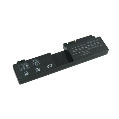 - Superb Choice  4-cell HP Pavilion tx1100 Series 1101AU 1103AU 1104AU 1105AU 1106AU 1107AU 1110CA 1110US 1115NR 1119US 1120US Laptop Battery