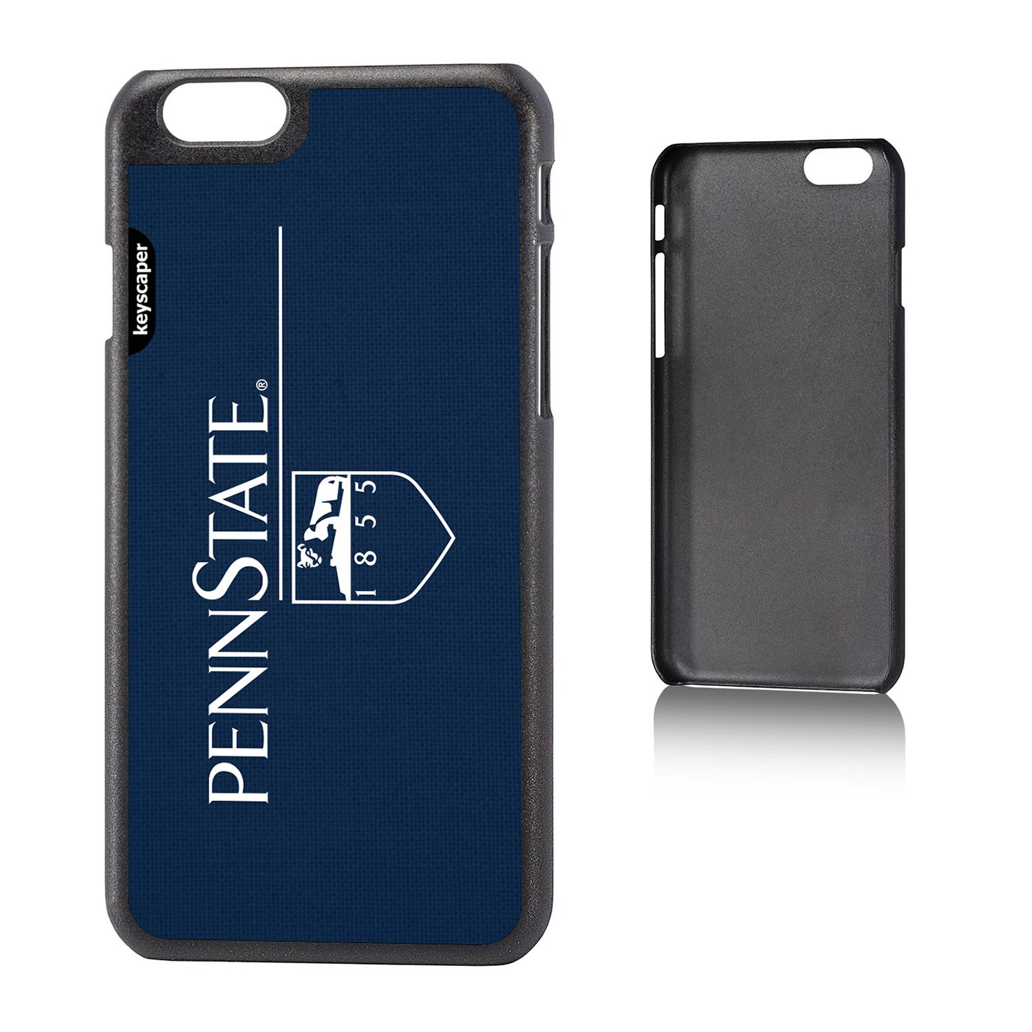 Penn State University Slim Case for the iPhone 6 / 6S / 7 / 8 NCAA