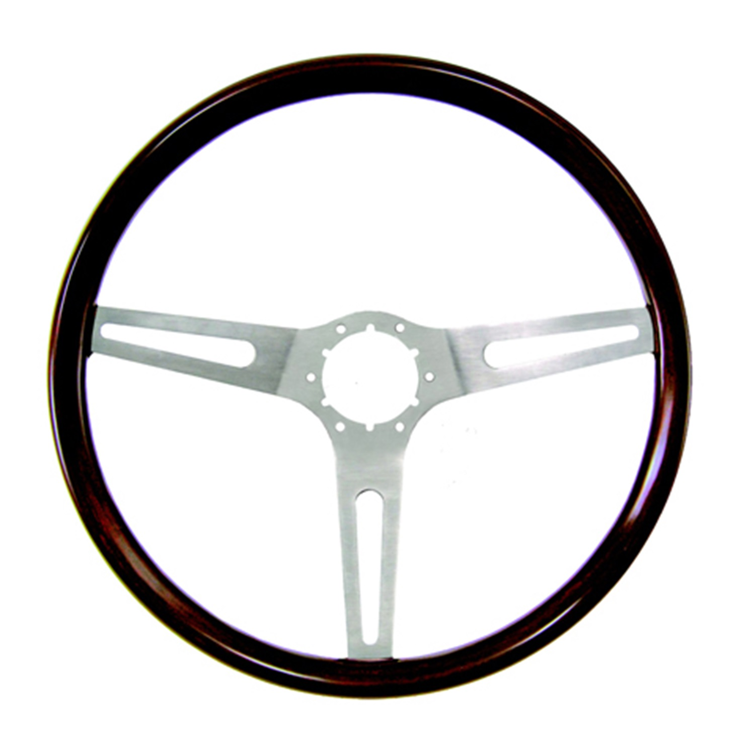 Grant 929 Classic Series GM Steering Wheel