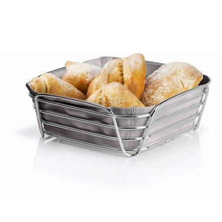 Blomus Large Bread Basket
