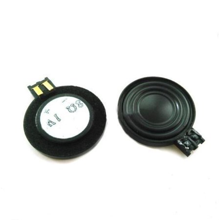 Games&Tech 2 x Replacement Internal Speaker for GBA SP Game Boy Advance SP or Nintendo DS
