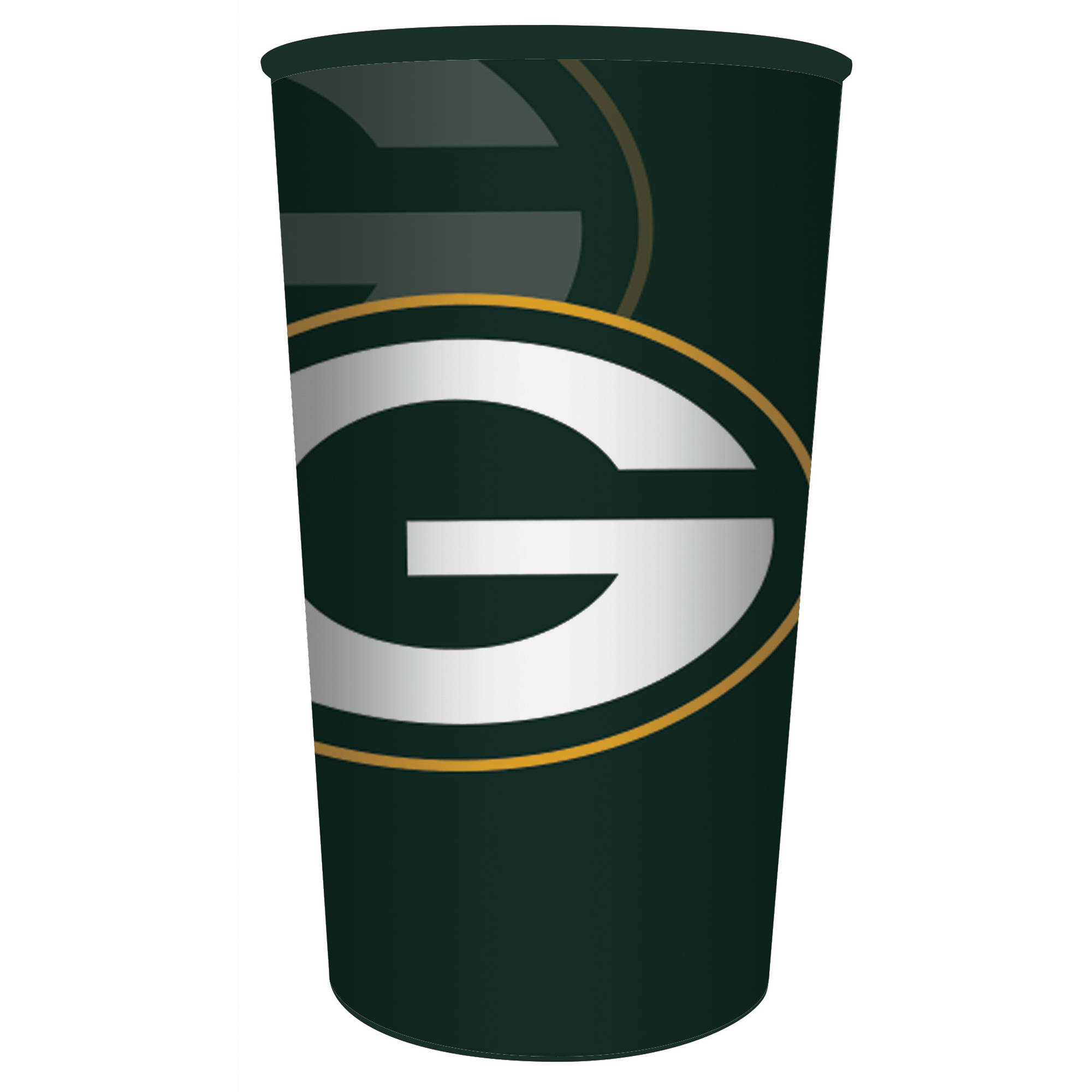Green Bay Packers Souvenir Cup