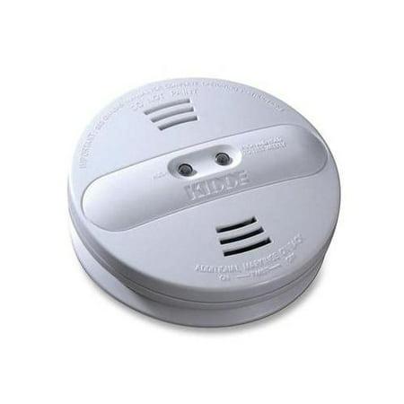 kidde pi9000 fire dual sensor smoke alarm kid21007385. Black Bedroom Furniture Sets. Home Design Ideas