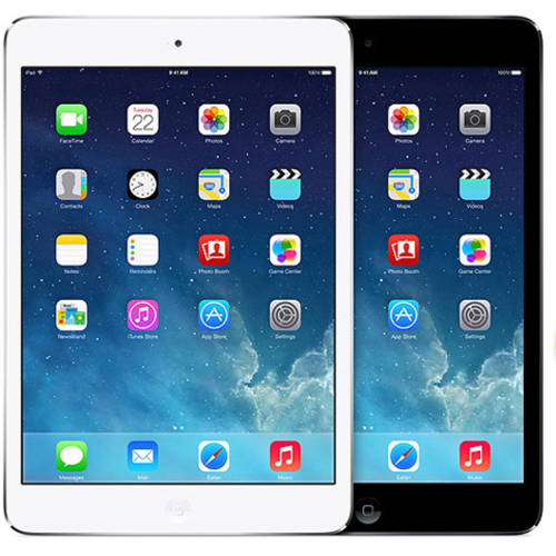 Refurbished Apple Ipad Mini With Retina