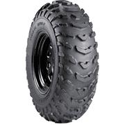 Carlisle Trail Wolf ATV/UTV Tire - 25X8-12 LRB/4ply