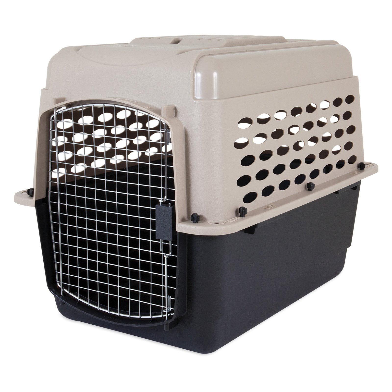 Petmate Portable Vari Kennel