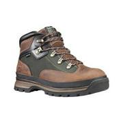 Men's Timberland PRO Soft Toe Waterproof Euro Hiker